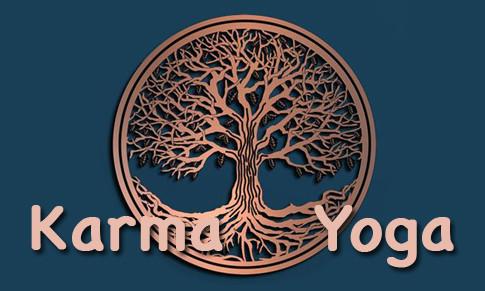 Cos'è il programma Karma Yoga al BYP?
