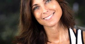 Argenta Geremia, Insegnante Vinyasa, Hatha, Yoga Dolce