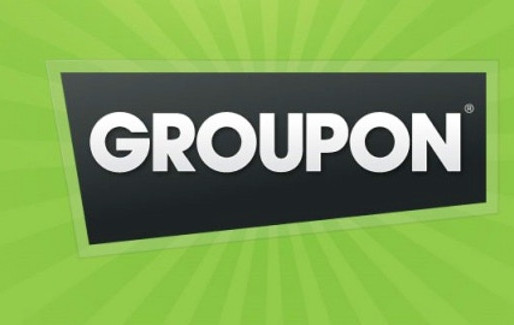 Ho preso un coupon con Groupon