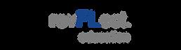 20200609 Logo_Education.png