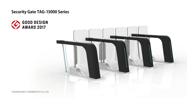 TAG-13000series