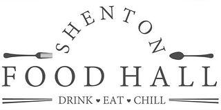 Shenton Food Hall Logo2.jpeg