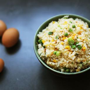 Egg-Fried-Rice-Wide.jpg