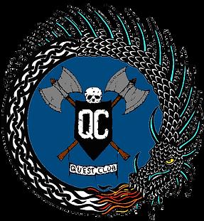 QC Logo - Gen 2 2017 - full colors - PNG