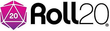 roll20-logo.jpg