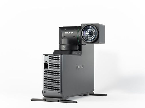 Fuji Z5000 Vertical projection.jpg