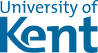 University_of_Kent logo.png