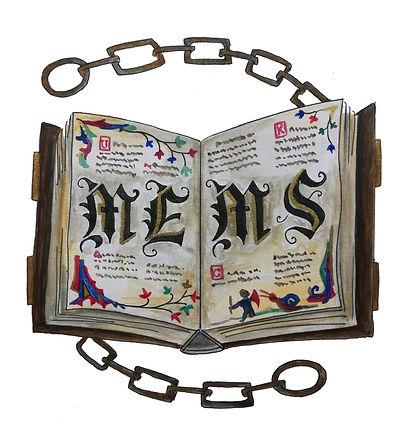 MEMS logo JPEG.jpg