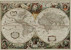 Map early modern history.jpg