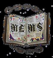 MEMS logo PNG.png