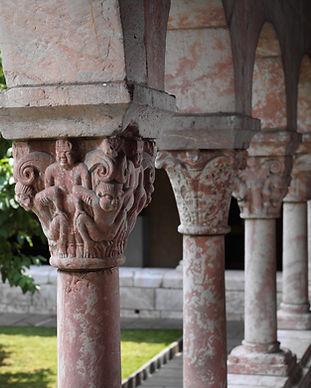 Cloisters sculpture.jpg