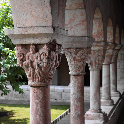 Cloisters sculpture.jpg