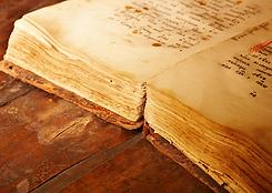Medieval Book.png