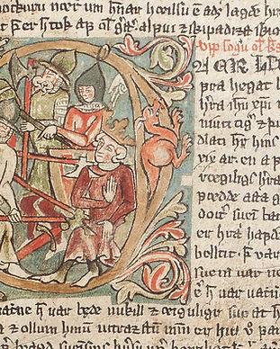 Old Norse manuscript.jpg
