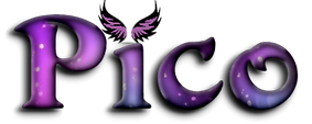 pico_logo_withwings2.png