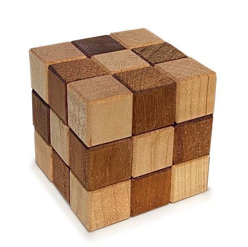 5-Piece Block