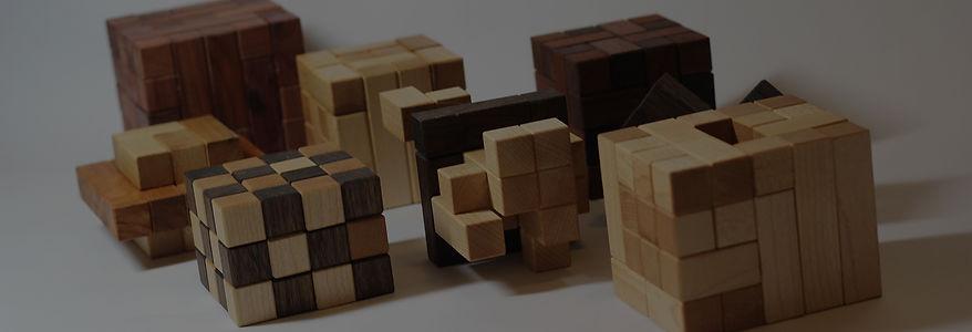 puzzleshot2.jpg