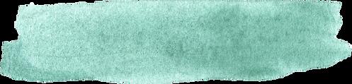 green-watercolor-brush-stroke-1_edited_e