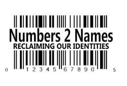 2-numberstonames