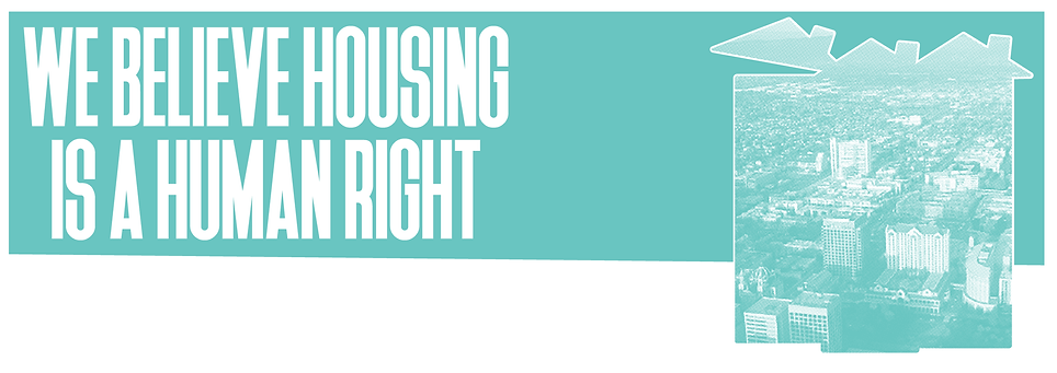 HOUSING-HUMAN-RIGHT-38.png