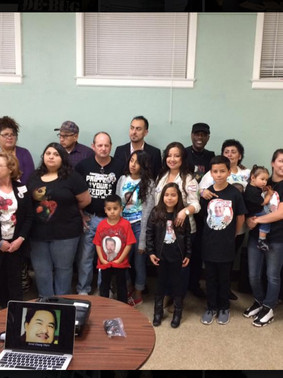 families11.jpg