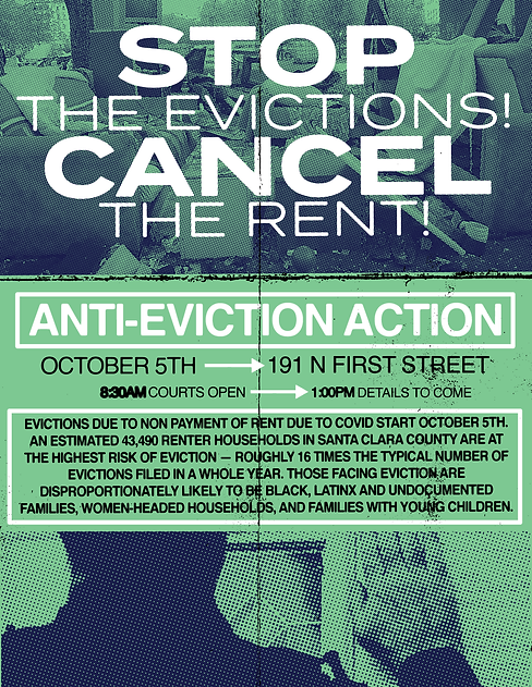 anti-eviction-flyer-big-01.png