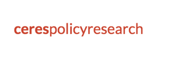 4-cerespolicyresearch