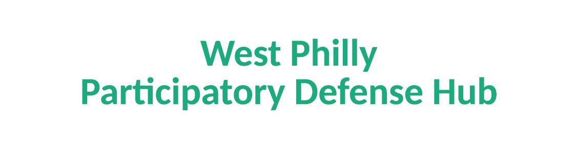 1-westphillyPD