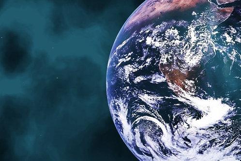 Box 3: Energy & Earth Science