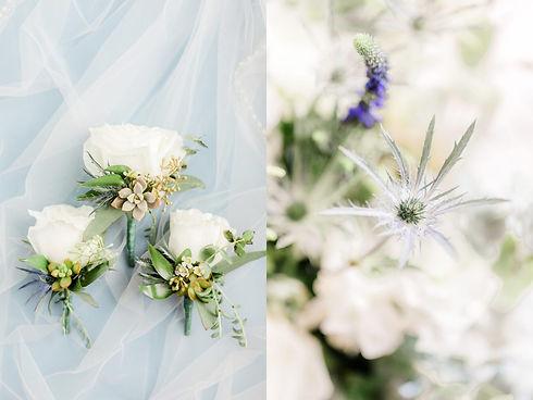Myers-Wedding-Barn-Wedding-Summer-Alisab