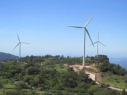 eólica-centroamérica.jpg