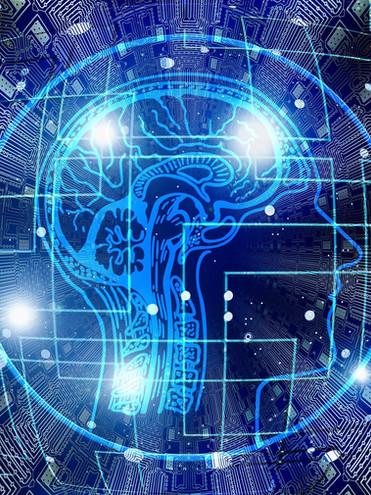 Organización de mantenimiento, a imagen y semejanza del ser humano