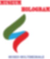 Progetto logo 2018-2019.ai 3.png