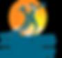 Dancing on the Suncoast Logo