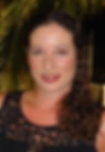 Jana White, Supervisor, Instructor