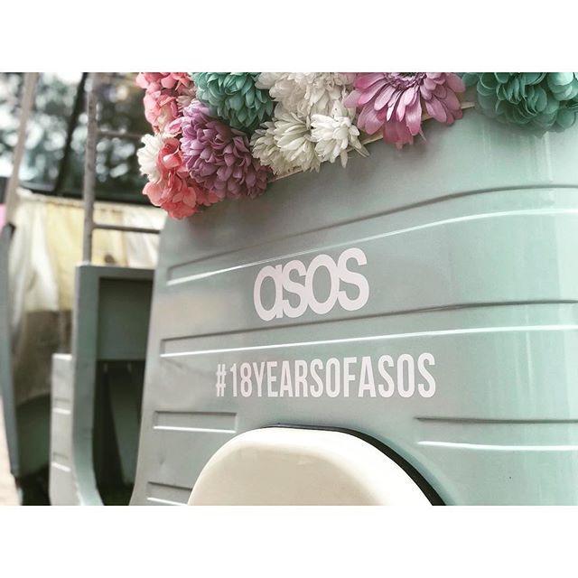 BESPOKE _ BRANDING 🔥 _asos ⠀⠀⠀⠀⠀⠀⠀⠀⠀⠀⠀⠀