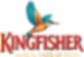 logo-kingfisher-hero-w372_2x.png