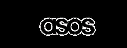 asos-tint.png