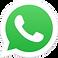 WhatsApp Blanco.png