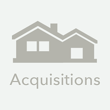 acquisition-icon.png