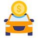 icons8-car-sale-100.png