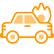 icons8-car-fire-100.png