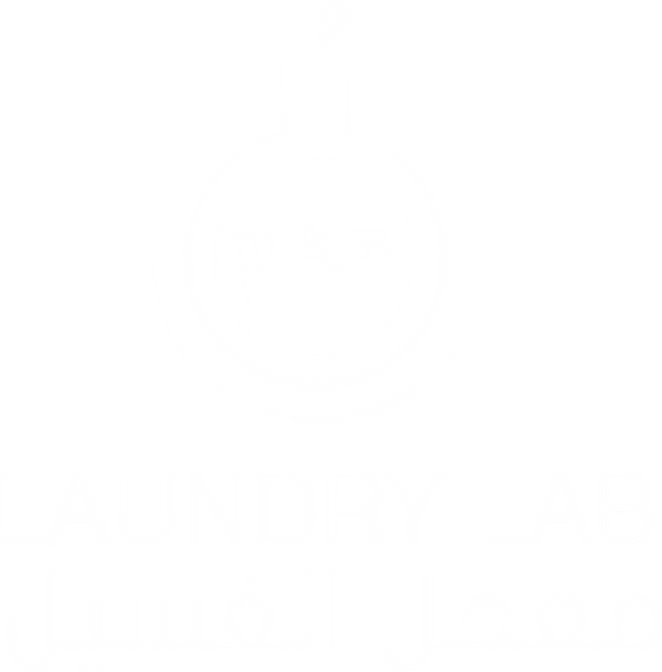 LUNDRY LAB1.png