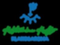 00_KatharinaKraft_Logo_rgb[1].png