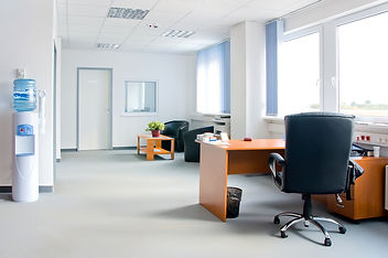 Office Cleaning Janitorial