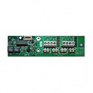 INTERFACE RS485/ RS232
