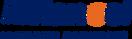 1200px-Logo_Rangel.svg.png