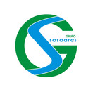 logos-grupo-sosoares.1505996109.972.jpg