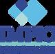 impic-logo.png