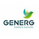 GENERG_300px.png